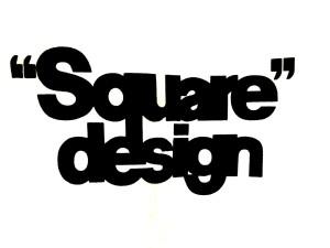 squaredesign_logo