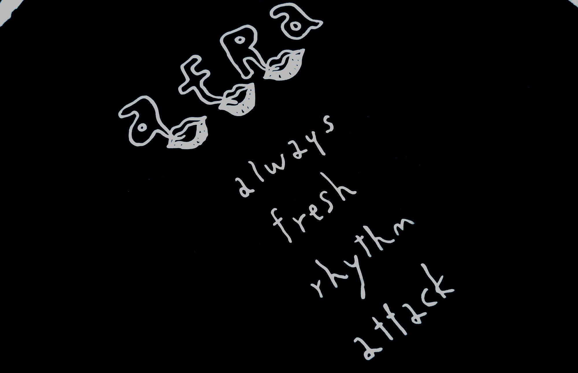 AFRA_AlwaysFresh_7