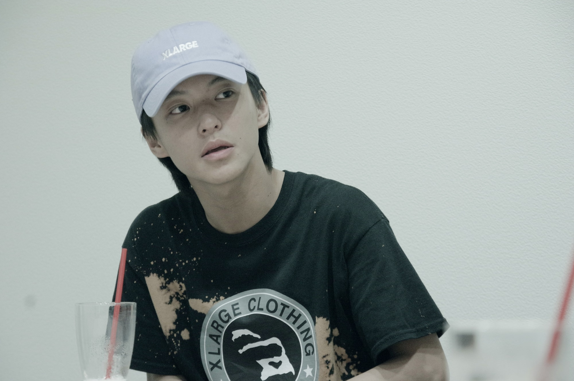 tohyo_9